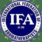IFA_logo2007-1985-small